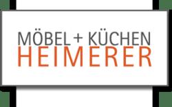 segelclub landsberg - lech