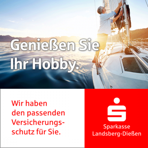 scll - segelclub ammersee